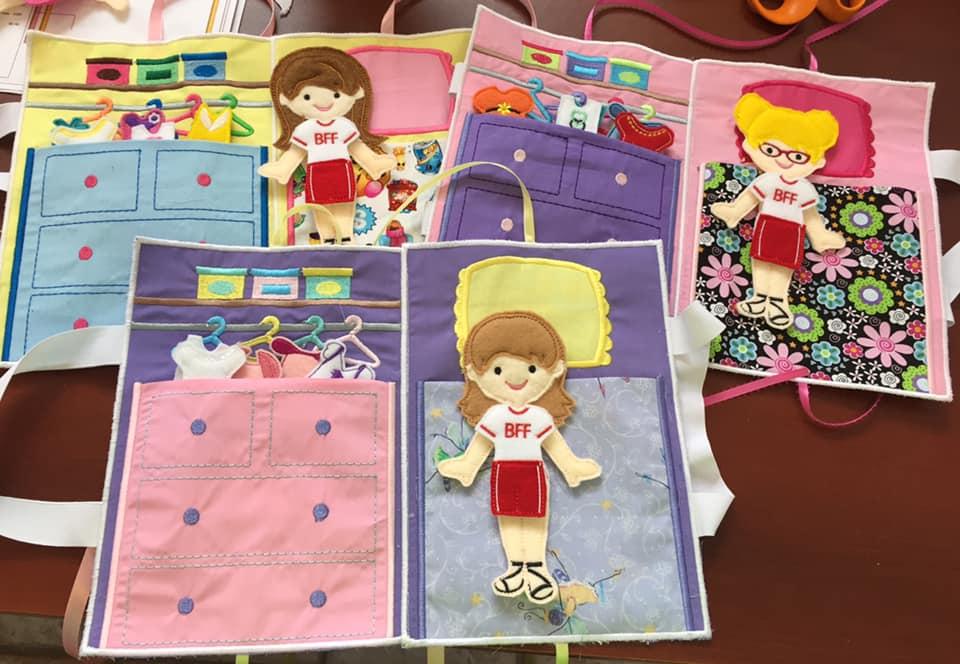 dolls-and-closet.jpg