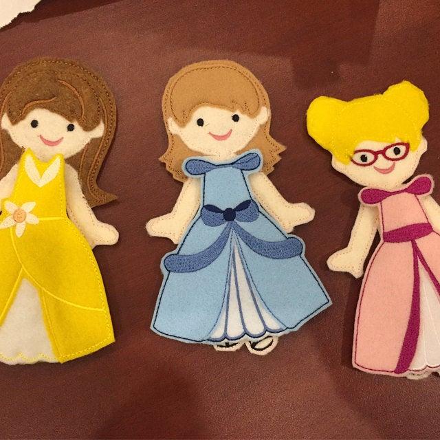 dolls-in-gowna.jpg