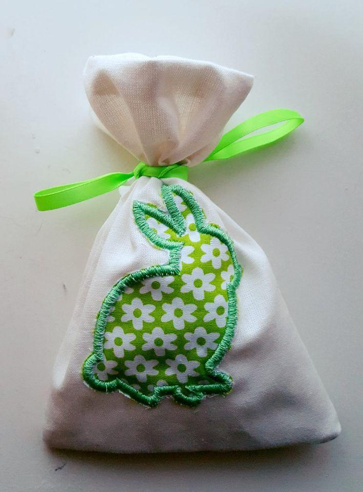dutchess-bunny-bag.jpg