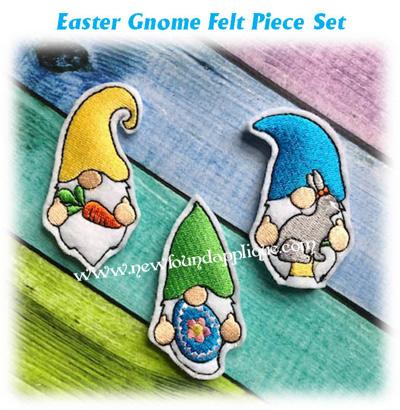 easter-gnome-feltie.jpg