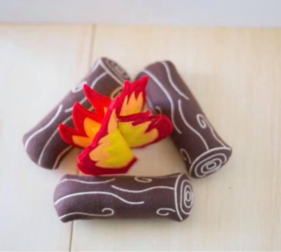 elizabeth-fire-2.jpg