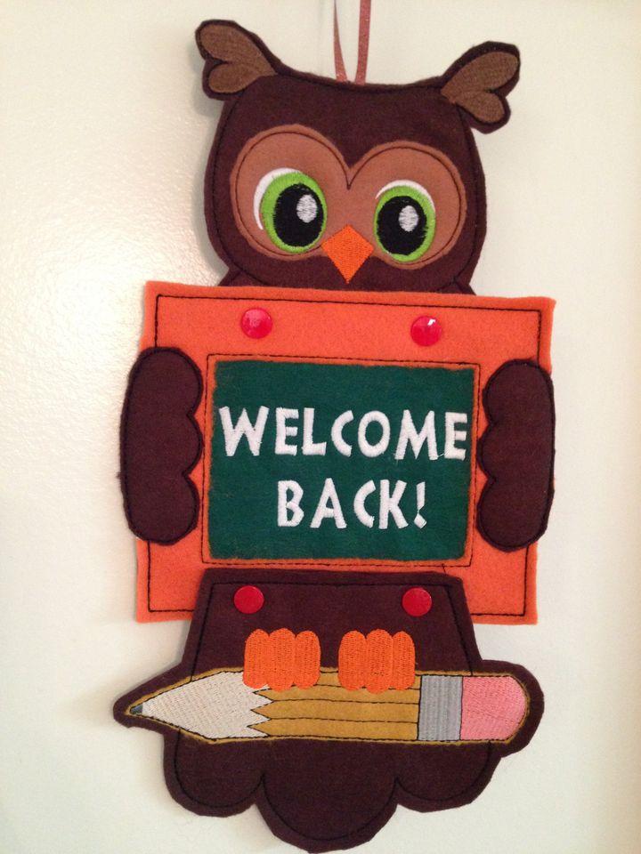 esther-owl-sign.jpg