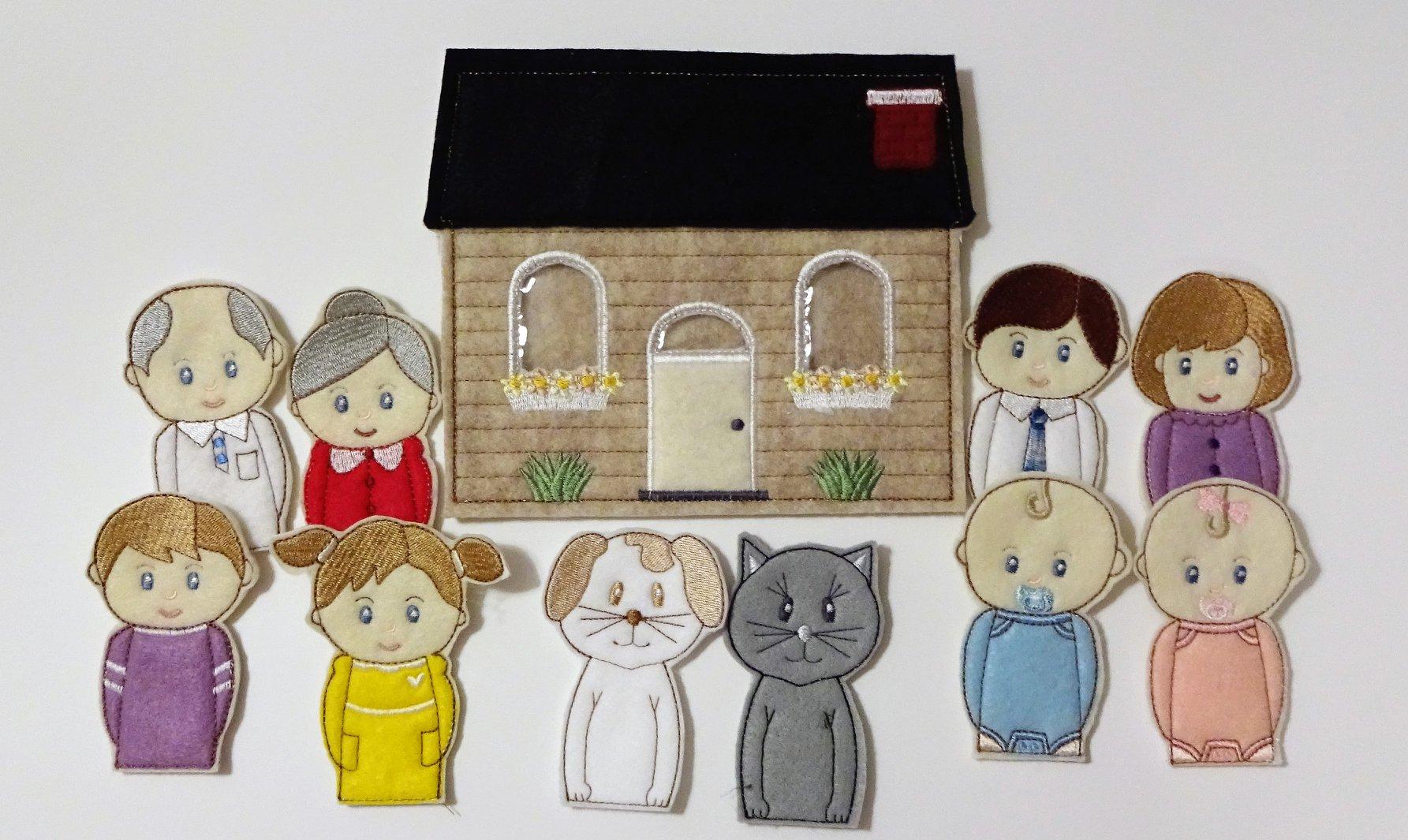 family-puppets-house.jpg