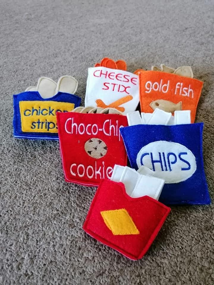 felt-food-bags.jpg