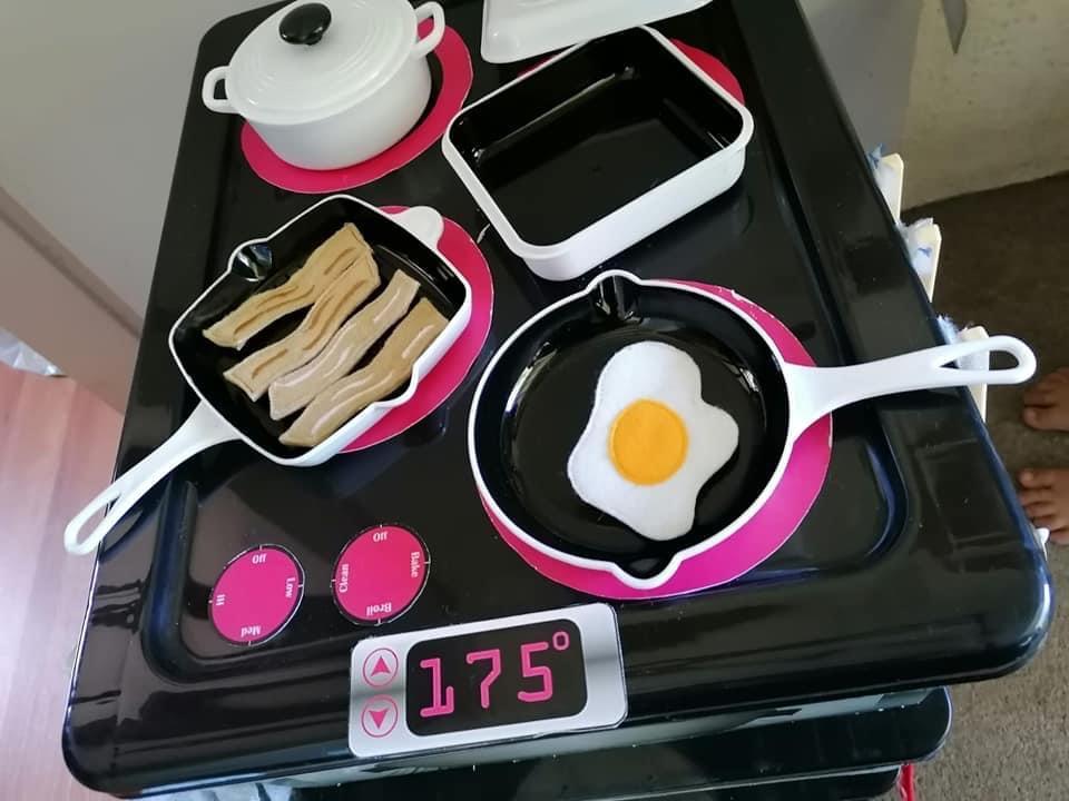 felt-food-breakfast.jpg