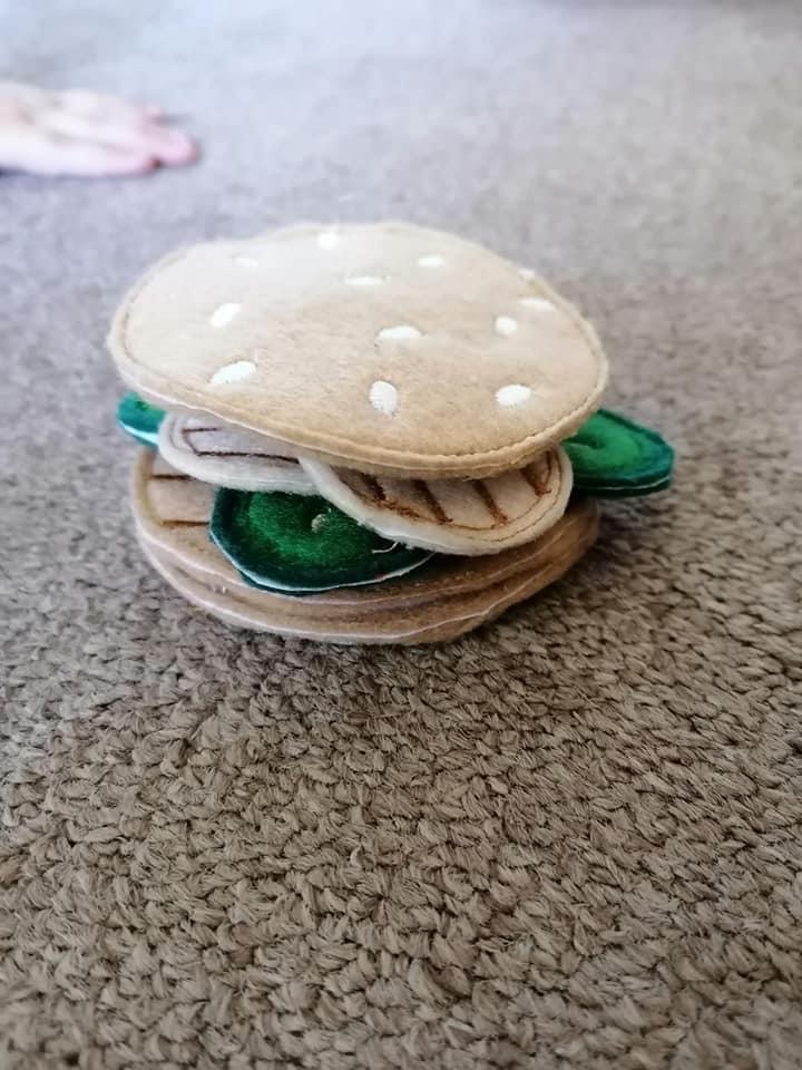 felt-food-hamburger.jpg