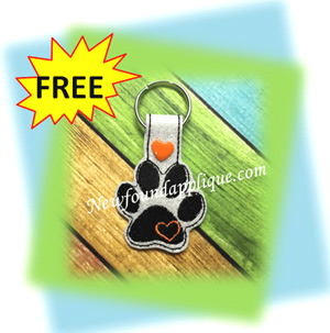 free-paw-keyfob.jpg