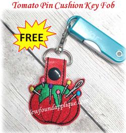 free-tomato-pin-cushion-key.jpg