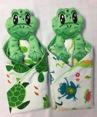 frog-blanket-treva.jpg