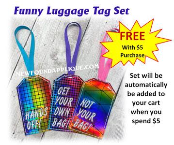 funny-luggage-set-freeweb.jpg