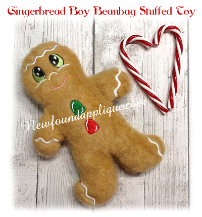 gingerbread-boy-stuffed.jpg