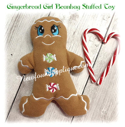 gingerbread-stuffed-toy.jpg