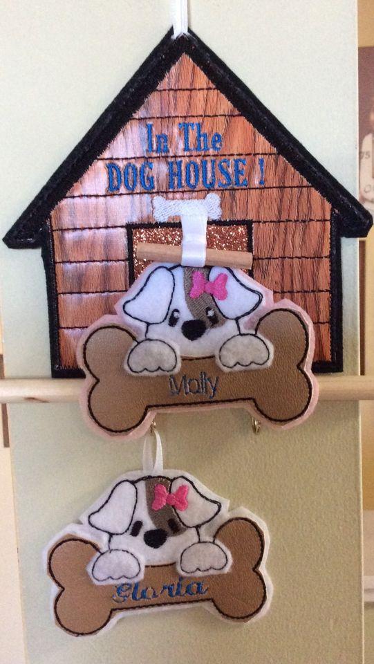 gloria-doghouse.jpg
