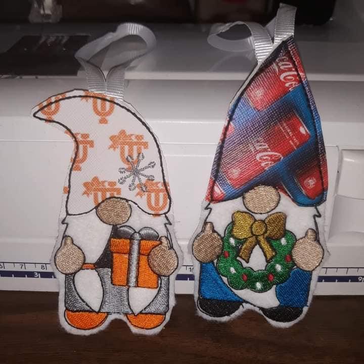 gnome-ornaments.jpg