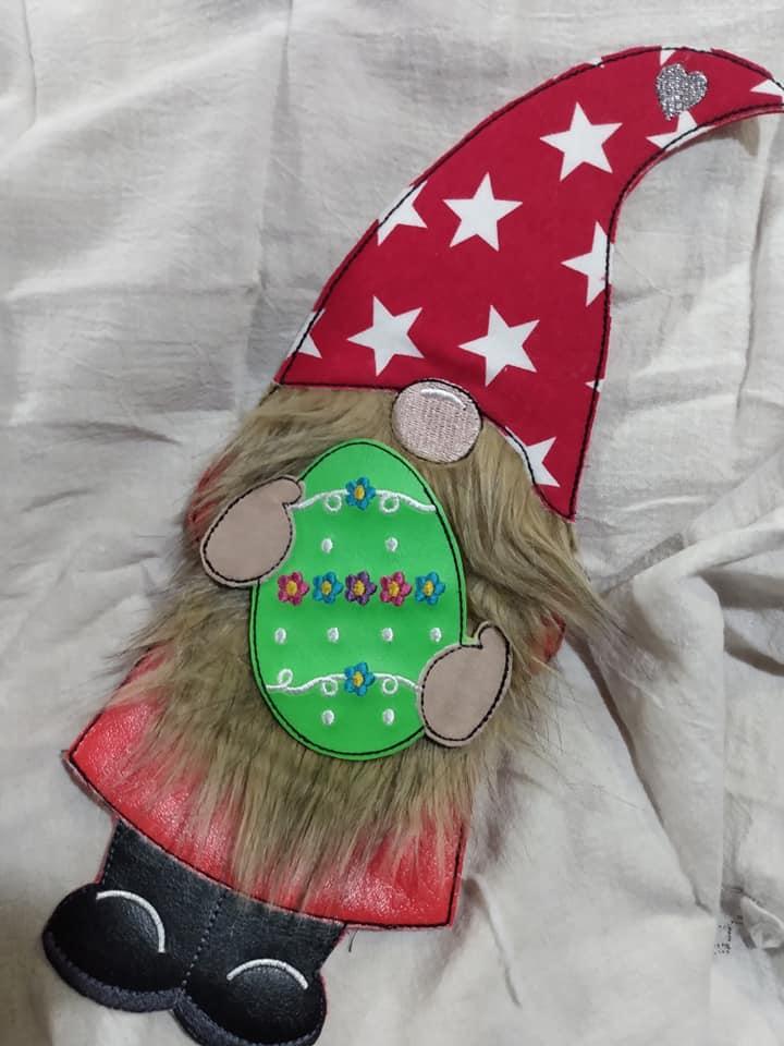 gnome1.jpg