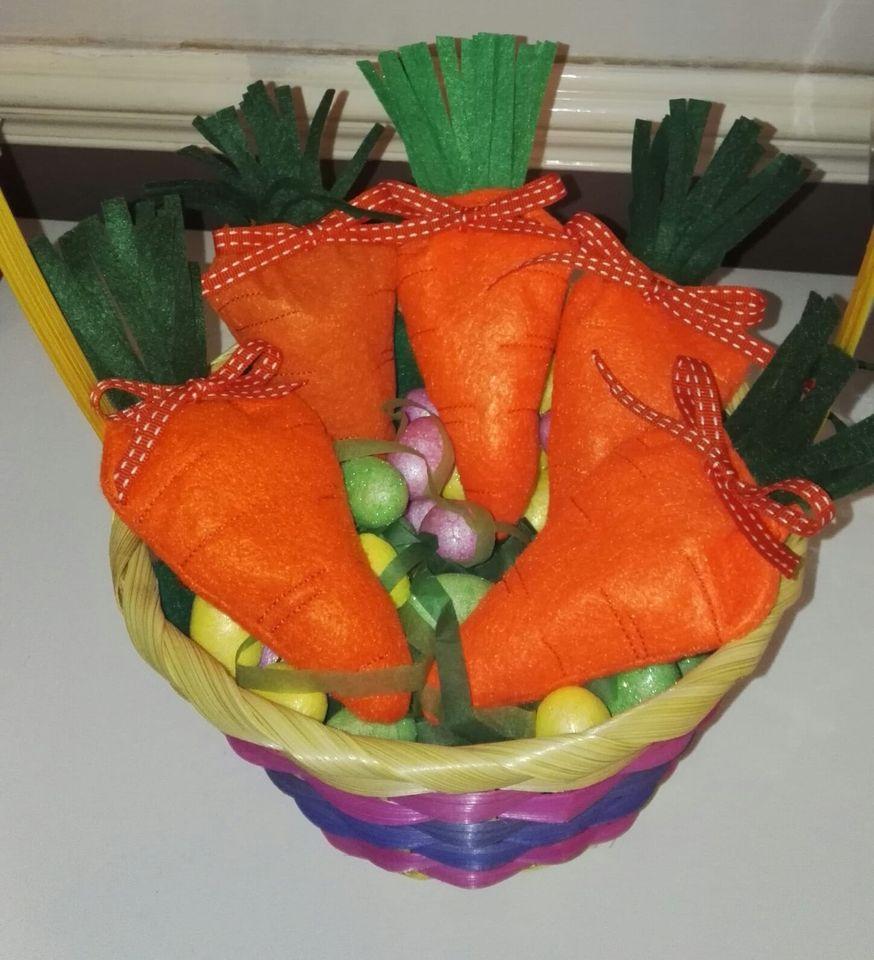 grace-carrot-candy-hold.jpg