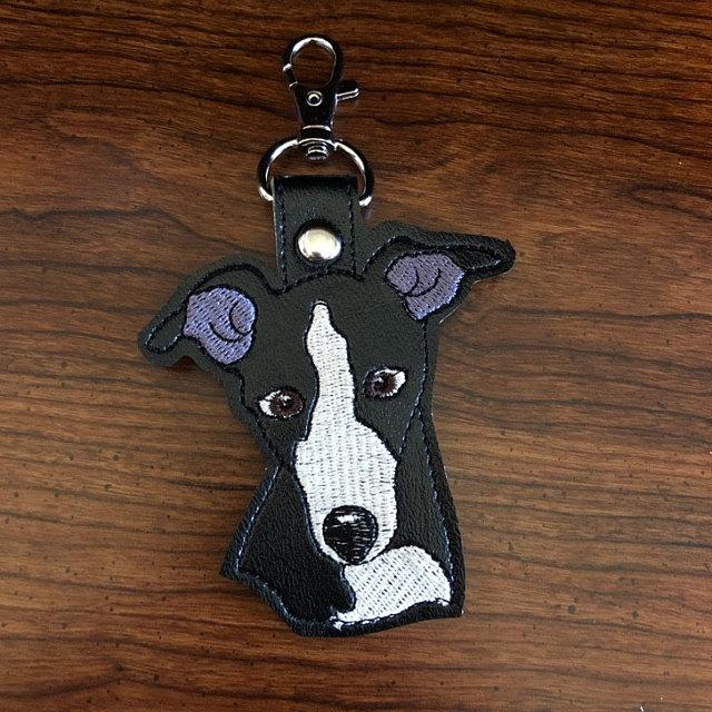 greyhound-key.jpg