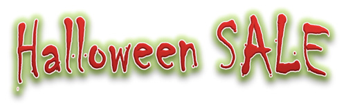 halloween-sale-font.jpg