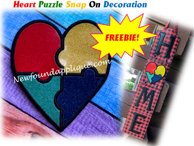 heart-puzzel-snap-on.jpg
