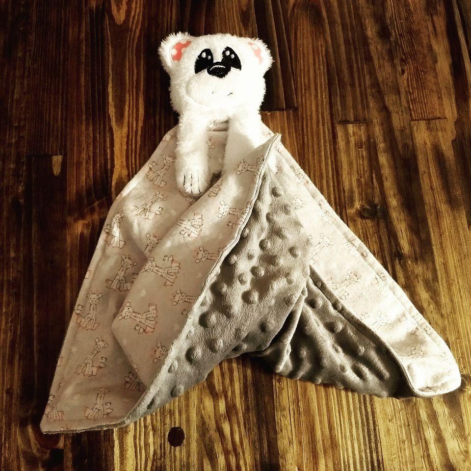 heather-bear-blanket.jpg