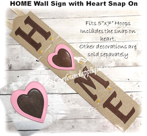home-snap-sign.jpg