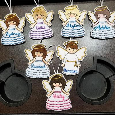 ila-angels.jpg