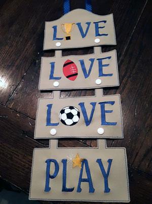 jan-live-love-play.jpg