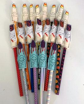 janice-finger-pencil-tops.jpg