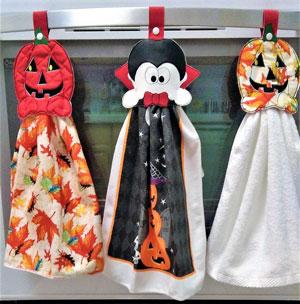 joann-halloween-towel.jpg