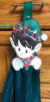 joy-elf-towel.jpg