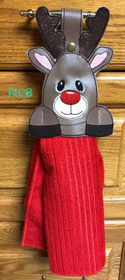 joy-reindeer-towel.jpg