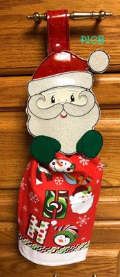 joy-santa-towel.jpg