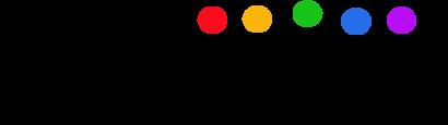 kamsnap-logo.png