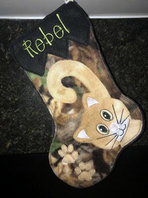 karen-cat-stocking.jpg