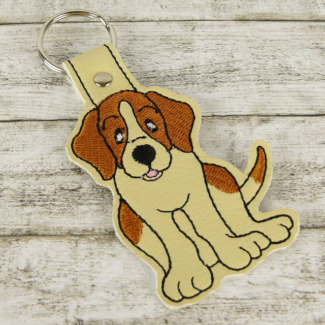 katerina-beagle.jpg