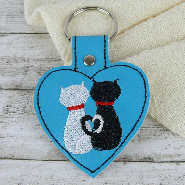 katerina-love-cat-key-fob.jpg