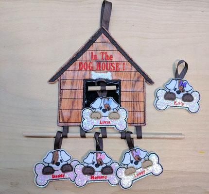 kathy-doghouse.jpg
