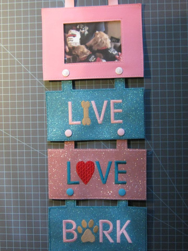 live-love-bark.jpg