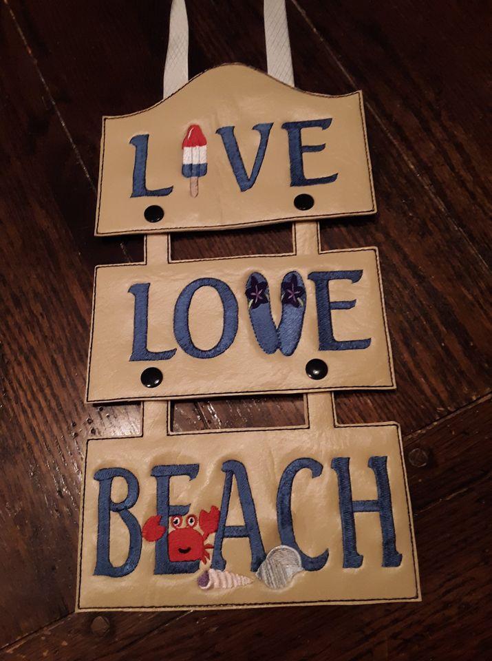 live-love-beach-2.jpg