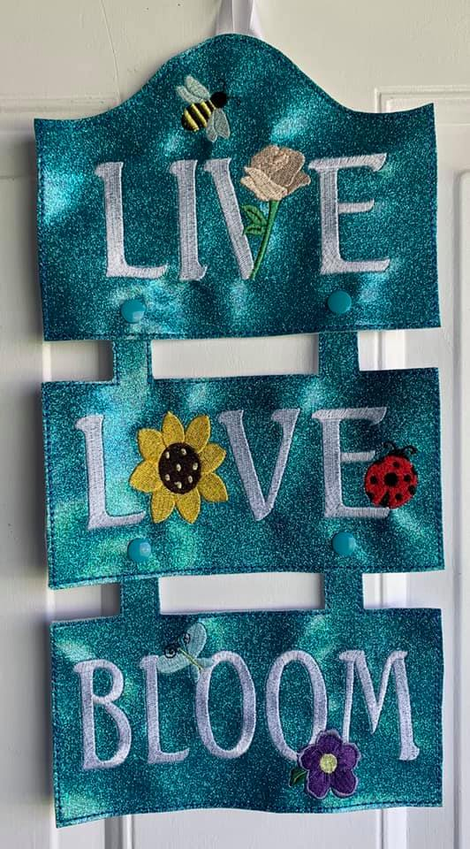 live-love-bloom-3.jpg
