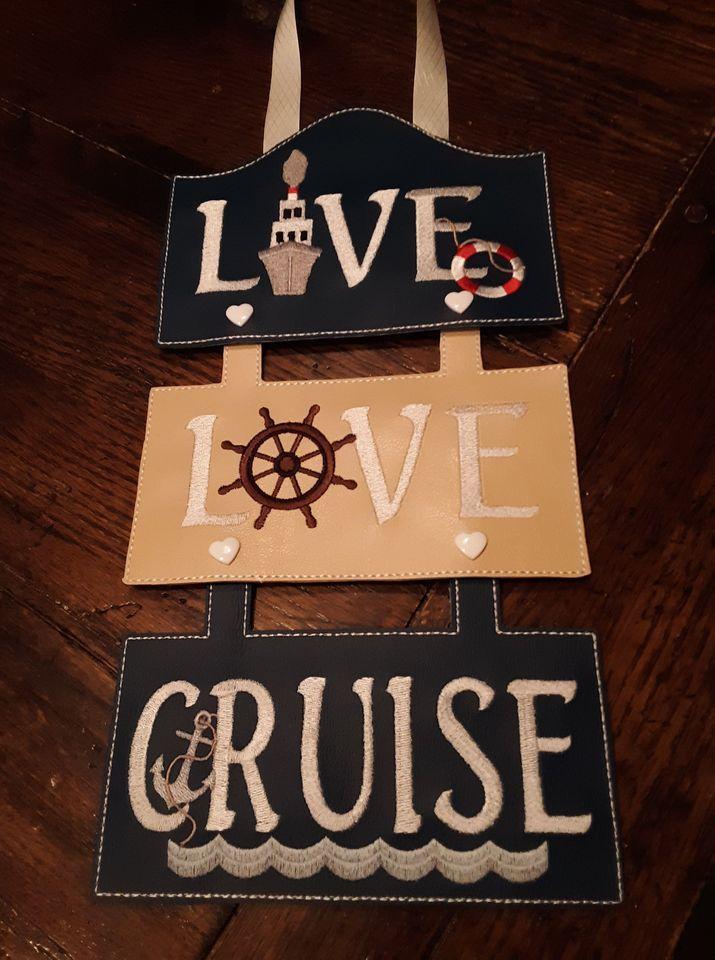 live-love-cruis.jpg
