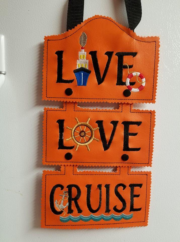 live-love-cruise-orange.jpg