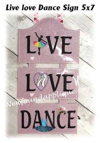 live-love-dance.jpg