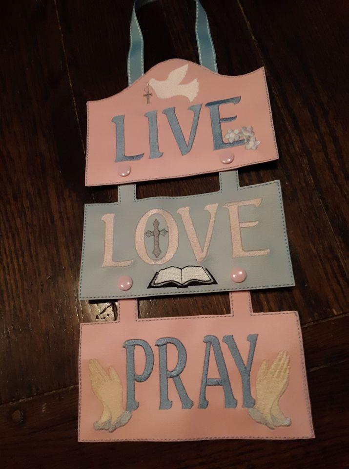 live-love-pray.jpg