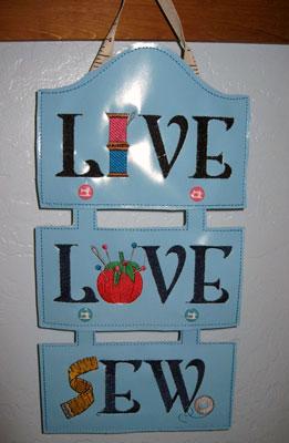 live-love-sew-linda.jpg