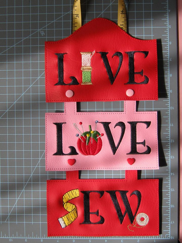 live-love-sew-red-and-pink.jpg
