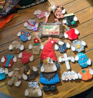 luella-gnome-pieces.jpg