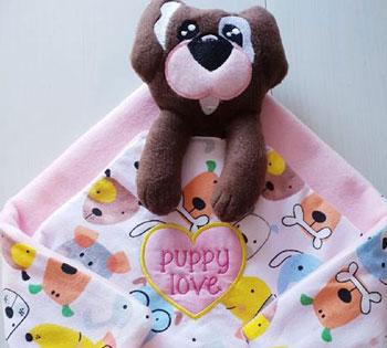 lyn-dog-blankeet.jpg