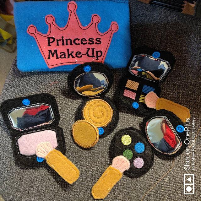 make-up-play.jpg
