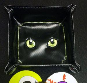 mandy-cat-eye-tray.jpg